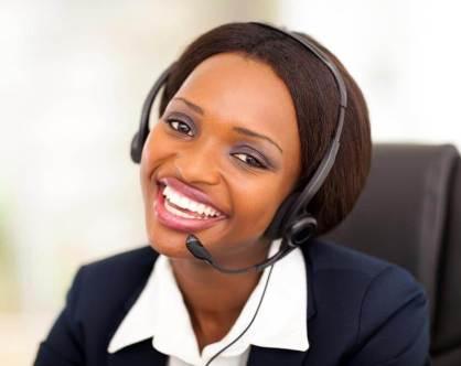 Contact GO CREATIVE Barbados for your digital marketing needs!
