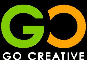 GO CREATIVE - Barbados Digital Marketing Solutions